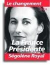 Sgo_noir_et_blanc