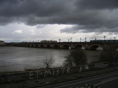 Bordeaux_57