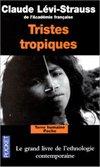 Tristestropiques_2
