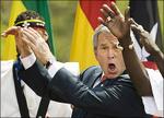 Bush_ridicule_2